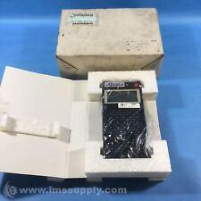 EPSON HC-7 HANDY TERMINAL FNOB