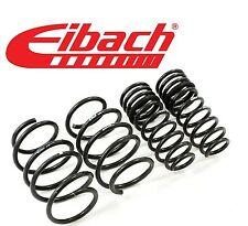 Eibach 35101.140 Pro-Kit Lowering Springs 2005-2010 Ford Mustang GT & 2010 V6