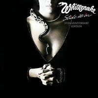 WHITESNAKE Slide It In 2019 Deluxe Edition 35th Anniversary remastered 2-CD NEW