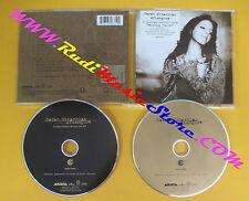 CD SARAH MCLACHLAN Afterglow 2003 Europe ARISTA 82876 596712 no lp mc dvd (CS11)