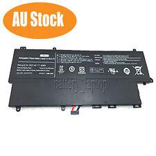 Laptop Battery for SAMSUNG NP530U3B NP530U3C 530U3B 530U3C NP540U3C 540U3C Serie