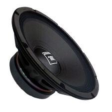 "Jbl Selenium 10Pw7 Professional 10"" Mid-Range Driver Speaker Woofer 150 Watt Rms"