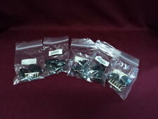 Fuse Kit for the Astro Spectra/Spectra HLN4952A Remote Cable GRN & ORN   (D7)