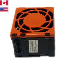 IBM X3690 X5 60MM Fan 69Y2231 69Y2273