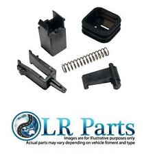 Land Rover Discovery 3 4 RRS Fuel Latch Repair Kit DA1114