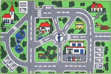 Fun Rugs Streets & Maps Rugs & Carpets for Kids & Teens for sale | Kids Road Map Carpet on road map fabric, road map tiles, road map quilt, road map clock, road map design, road map paper, road map perseverance, road map busy bag, road map painting, road map bed, road map alaska, road map maze, road map simple, road map generator, road map strategy, road map of africa, road map clothing, road map usa, road map wallpaper, road map electrical,