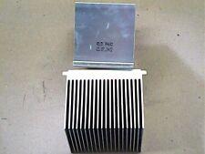 GENUINE Dell Dimension 2400 CPU Cooling Heatsink 9Y692 Socket 478