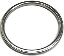 NISSAN OEM Exhaust-Catalytic Cnvrtr Gasket 2069130P00