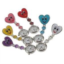 Analoge Markenlose Taschenuhren