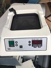 Triangle Biomedical Sciences TBS Cat No. TFB-120 Tissue Water Bath