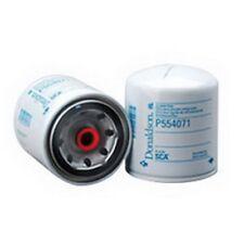Donaldson Kühlwasserfilter P554071 für Liebherr OE Nr. 7367045, WA940/1