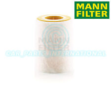 Mann Engine Air Filter High Quality OE Spec Replacement C1036/2