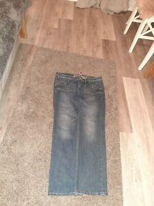 Esprit jeans 42   (32/30)