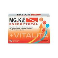 MG.K VIS Energy total 60cps