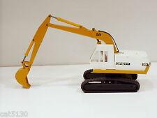 Drott 50 Excavator - 1/35 - Conrad #2960