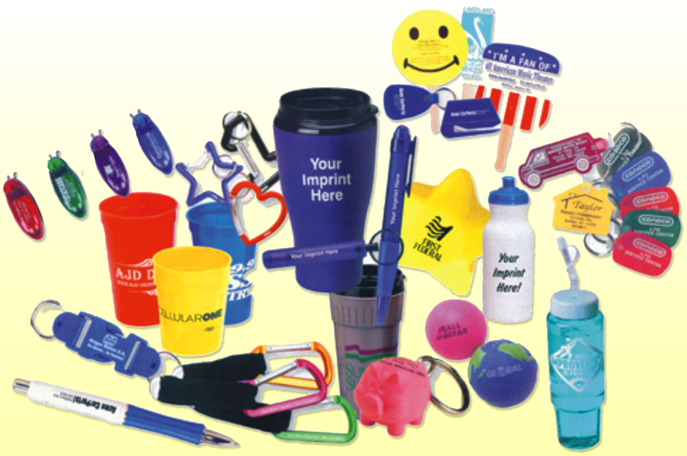 Snowbird Promotional Products