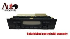99 00 01 02 Toyota 4Runner Limited automatic climate heater/AC control  CORE REQ