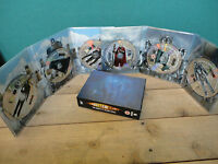Dr Who Completo secondo Serie (Doctor Who Season 2) DVD 2° Serie Due Completo^