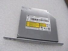 Acer Aspire 5600U internal  DVD/RW drive