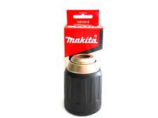 Makita Bohrfutter 199154-9 763175-3 (für DDF456 DDF459 DDF480 DHP446 DHP456)