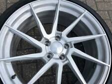 Aluminium Cades Summer Wheels with Tyres