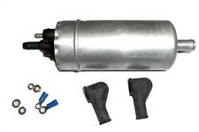 MOTO GUZZI Bomba de combustible externa en Línea Recambio - GU 29107261 NUEVO
