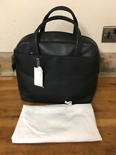 Maison Martin Margiela Classic Bowler Bag RRP £1190 Sold Out!!!