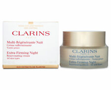 All Skin Type Anti-Aging Products
