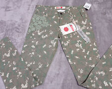 First Kiss Juniors Skinny JEANS PANTS Size 7 NWT NEW