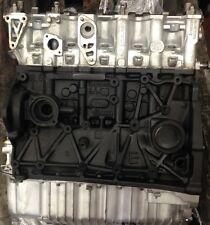 VW  T4 Bus  2,5 TDI   ACV  Motor Überholt  75 KW  102 PS