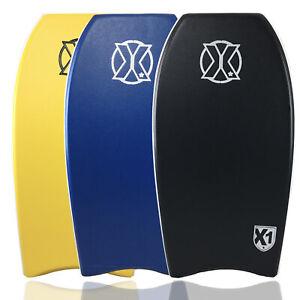 "Custom X X1 PP 41"", 42"" or 43"" Bodyboard"
