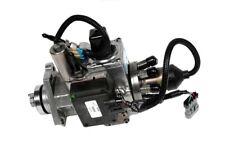 Fuel Injection Pump ACDelco GM Original Equipment 19208316 Reman