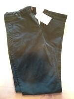 Marks & Spencer Girls Jeans BNWT Age 12/13 RRP £16 - Bargain at £5 opening bid