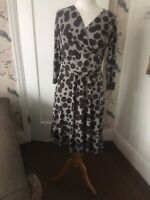 phase eight dress size 12