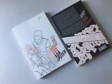 CLAUDIO MUSSO: Dalla strada al computer e viceversa (ed. Libri Aparte) - NOVITA'