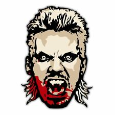 David | The Lost Boys Limited Edition Collectible Pin