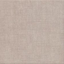 28 count Zweigart Cashel Linen Fabric Natural 49x69cm