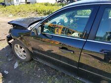 Fr Door Glass/window Ford 500 Left 05 06 07