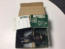 VINTAGE MITCHELL 2250 RD In Box