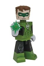 DIAMOND SELECT DC COMICS GREEN LANTERN 4 inch vinyl VINIMATE  NEW!
