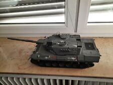 Rarität! Tamiya 56002 1/16 Leopard 1 A4 RC Panzer 1:16, super!