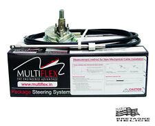 """KIT  DIRECTION MOINS DE 150 CV 12"""" 3m65 MULTIFLEX 301"""