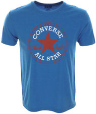 fe216baa1e2e Converse All Star Crew neck on sale 2019.....
