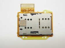 Genuine SIM Card Tray Board FPC_SIM+TF_10.1 Lenovo Ideapad Miix 310-10ICR