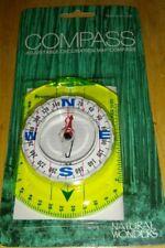 BRUNTON 9020G Compass- NOS