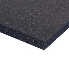 23,98€/m², 20mm PE Hartschaumstoff Plastazote 0,5 x 1 m Dämmplatten Dämmmatten