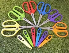"Barnel Sharp Floristry Crafting Scissors 6.25"" with Sheath Floral Gardening"