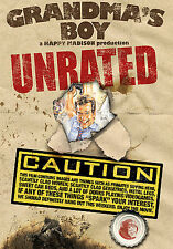 Grandma's Boy (Unrated) by