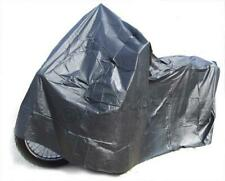 Motorcycle Dust Cover Small