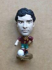 Corinthian ProStars - Luis FIGO - Portugal - World Greats CG126